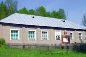 Историко-археологический заповедник «Юдиново»