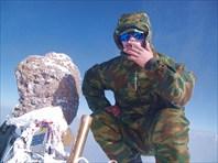 BKDC0297-гора Эльбрус
