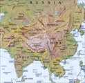 map002-(Индия-и-Китай)