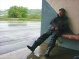 Утомленный Сахалином