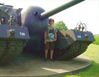 Другой танк