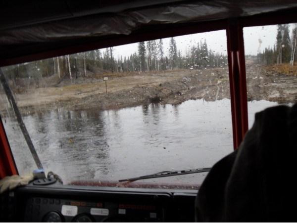 Река Вылью