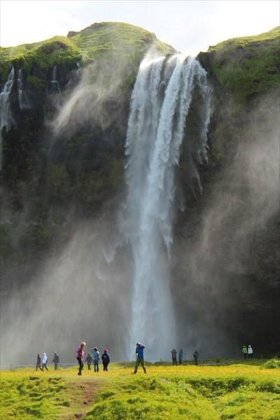 Seljalandsfoss_IMG_2901