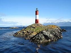 250px-Les_Eclaireurs_Lighthouse