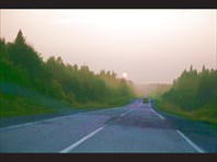 Перевал Дятлова 2013
