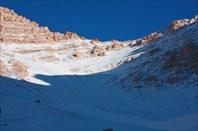 Перевал Карасай (11)