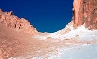 Перевал Челикбуйдуран (12)