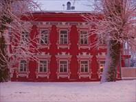 6244670-город Вологда