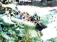 Таллаи 1991