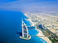 Dubai_2-ОАЭ
