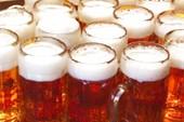 Stuttgart-Beer-Festival-Cannstatter-Volksfest-beer