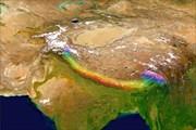 HimalayaRainbow1