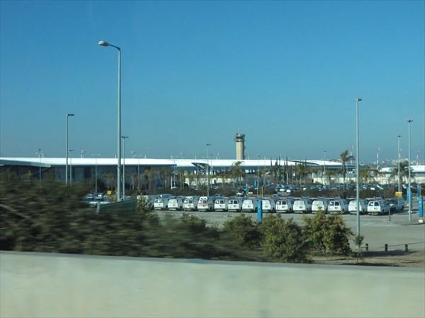 034-Аэропорт