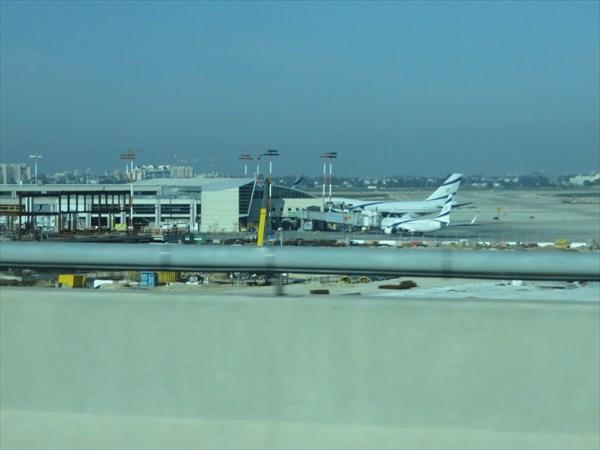 035-Аэропорт