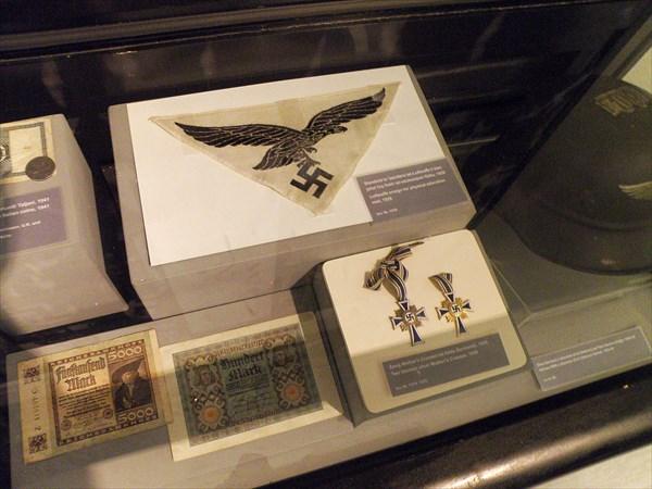 445-Музей