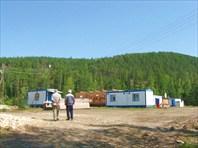 Еловская строительная компания