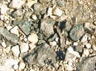 Камень для железобетонных блоков