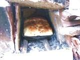Печка, печка, дай пирожка...