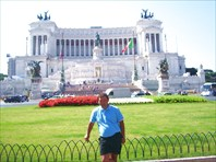 IMGP3397-город Рим