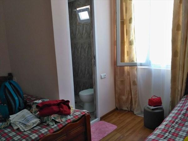 Комната в Кобулети