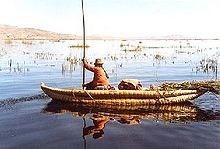 220px-Titicaca