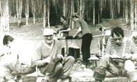 Вильва 1995 г.