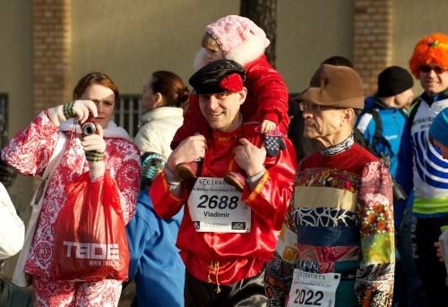 Pfannkuchenlauf-2012