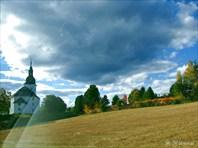 IMG_1994_Первая_церквушка-город Осло