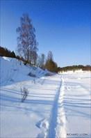 St_ice_002