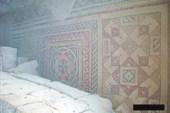 10. `Комната с мозаикой`