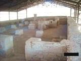 5. `Комната с мозаикой`