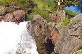 водпад Кокколь