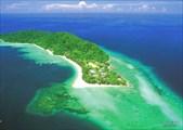 Kalimantan-borneo-1264269174_w990h1000
