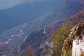 2013-01-04--17-03-39 дорога на Цетине