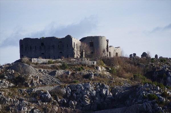 2013-01-04--17-10-19 Крепость со смотровой площадки