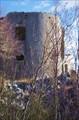 2013-01-04--17-24-23 крепость Космач (Kosmac)