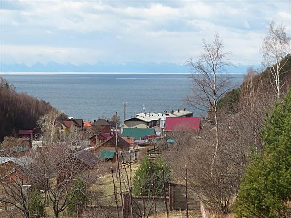 001-Байкал