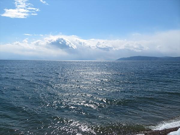 059-Байкал