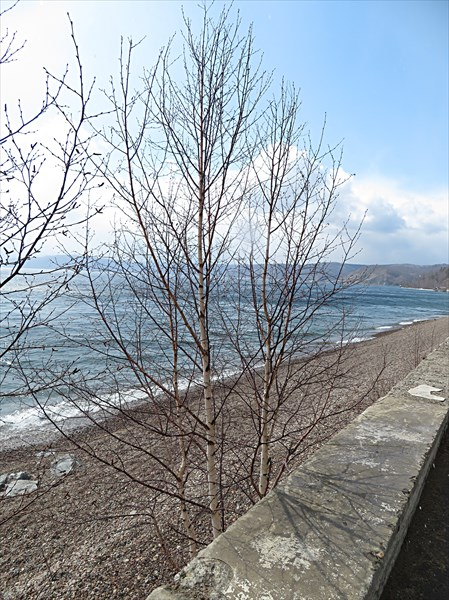 062-Байкал