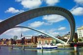 Millenium-Bridge2