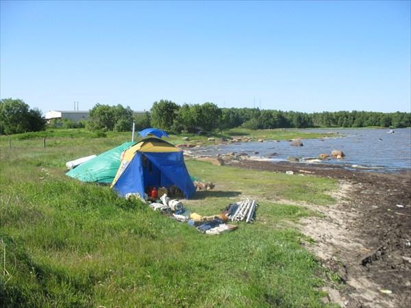 IMG_8396 Лагерь.