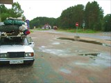 IMG_8370 Заправляем транспорт.