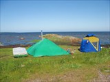 IMG_8394 Лагерь.