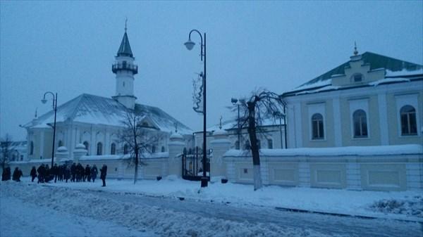 20170103_153824 В татарской части города