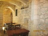 Древние трактиры на Мальте