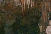 В Большой Азишской пещере