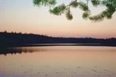 Янгозеро