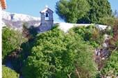 2013-01-06--15-43-29 Церковь Успения Пресвятой Богородицы