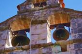 2013-01-06--15-47-35 Церковь Успения Пресвятой Богородицы