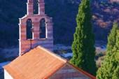 2013-01-06--15-56-43 Церковь Св. Савы